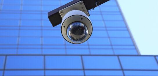 防犯カメラ02